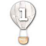 Hotair-Balloon-1