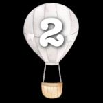Hotair-Balloon-2