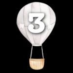 Hotair-Balloon-3