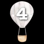 Hotair-Balloon-4