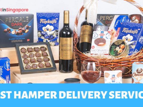 featured baby hampers