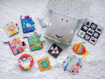 Sweetheart Kaiby Box KB5051